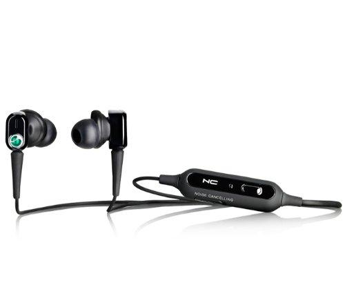 Headset Stereo HPM-88 Sony Ericsson