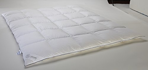 double-bed-airdreamer-goose-feather-down-mattress-protector-100-siberian-goose-down-100-cotton-treat