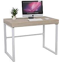 Suchergebnis Auf Amazonde Für Schreibtisch 100cm