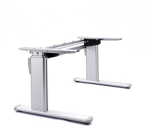 Ergobasis Tischgestell elektrisch höhenverstellbar, Vers. 2016 - 2