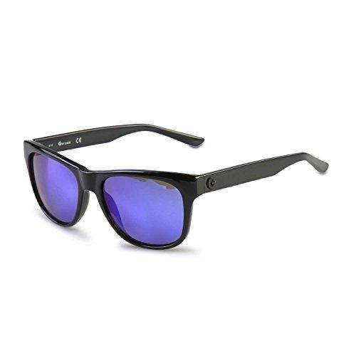 Guess GG1127 Sunglasses Unisex