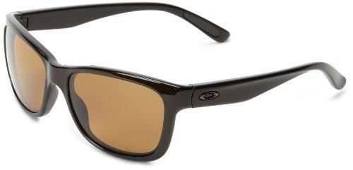 oakley-womens-forehand-sunglasses-brown-brown-sugar-57