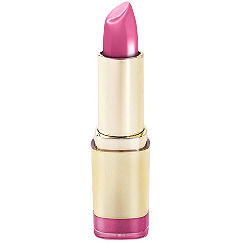 MILANI Color Statement Lipstick - Hot Pink Rage