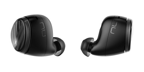 Be Free5 - Auriculares intraurales True Wireless