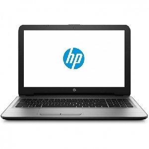 HP 250G5W4q07ea Notebook-i5-6200U 2.3GHz-8GB-256GB SSD-15.6'/39.6cm FHD-DVD +-R/RW BT-Tec getreidereinigungskomplexe-HDMI-FreeDOS-Grau