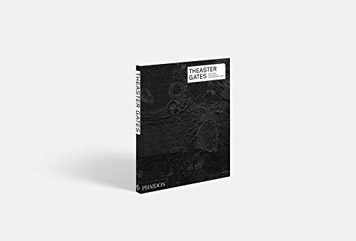 Phaidon press ltd al mejor precio de amazon en savemoney theaster gates phaidon contemporary artists series solutioingenieria Images