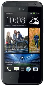 htc-desire-300-zara-mini-t-mobile-edition-ohne-vertrag-schwarz