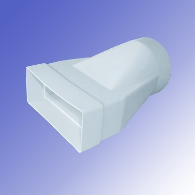 transition-piece-of-flat-channel-on-round-pipe-to-abluftsystem-125