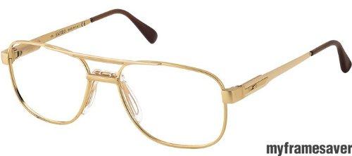 safilo-elasta-per-uomo-e-7143-002-17-occhiali-da-vista-calibro-54