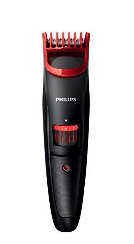 Philips Bartschneider Series 1000, 20 Längeneinstellungen BT405/15