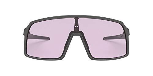Oakley Sutro OO9406-04