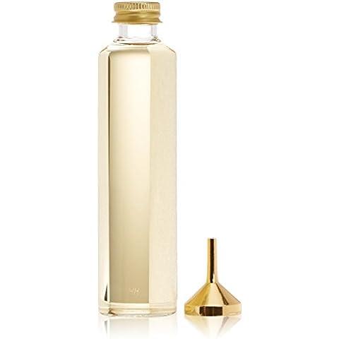 THIERRY MUGLER ALIEN EAU EXTRAORDINAIRE agua de tocador vaporizador eco-refill 90 ml