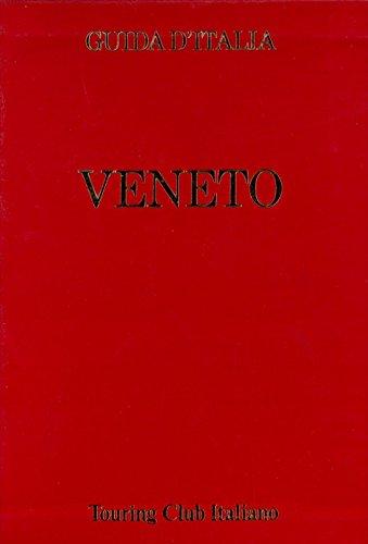 Veneto.