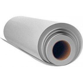 CANON IJM123 PremiumPapier 130g/m² 91,4cm 36Zoll FSC
