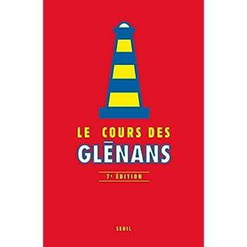 Le Cours des Glénans (7e édition)