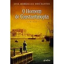 O homem de Constantinopla (portugiesisch)