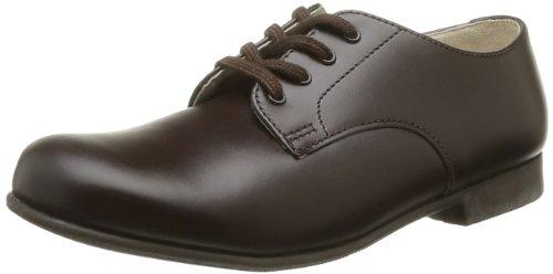 Start Rite John, Chaussures de ville garçon