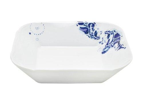 kahla-centuries-fuente-cuadrada-21-x-21-cm-diseno-estampado-color-azul-y-blanco