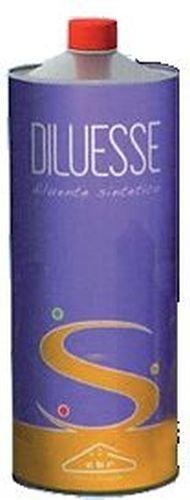 diluente-sintetico-diluesse-lt1