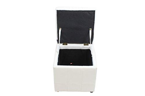 avanti-trendstore-pouf-a-forma-di-cubo-apribile-bianco-trapuntato-in-ecopelle-ca40x42x40-cm