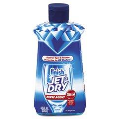 reckitt-benckiser-75713-jet-dry-rinse-agent-845-oz-bottle