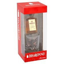 amaretto-disaronno-liqueur-gift-set-includes-glass-and-chocolates