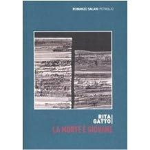 Amazon co uk: Rita Gatti: Books