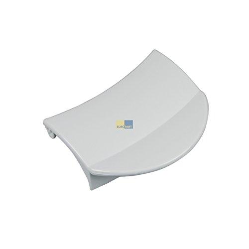 europart-10027078-turgriff-griff-weiss-90x70x25mm-waschmaschine-wie-bosch-siemens-balay-constructa-l