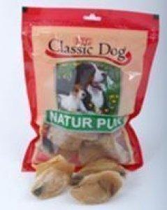 Classic Dog | Kauhufe | 1 x 10 Stück