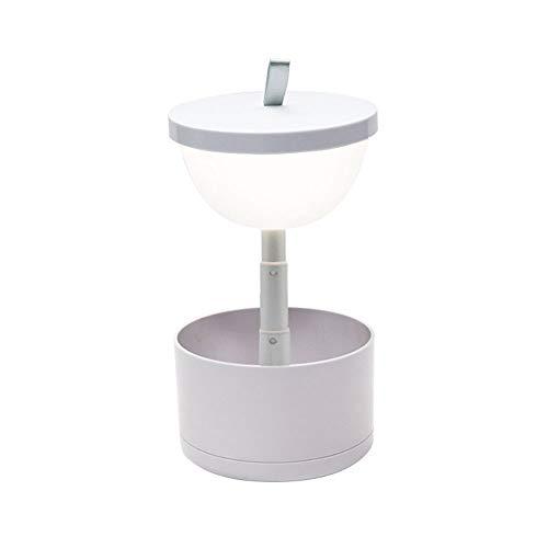 t Lagerung Teleskop Touch-Schalter Stretching Tischlampe Lade Nachtlicht Touch-Schalter für Baby Kinder Kinder Schlafzimmer Nacht Baby-Fütterung Urlaub ()