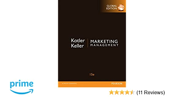 Marketing management global edition amazon philip kotler marketing management global edition amazon philip kotler kevin lane keller 9781292092621 books fandeluxe Gallery