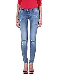 6e82870f09d64 Amazon.fr   kaporal jean - Femme   Vêtements
