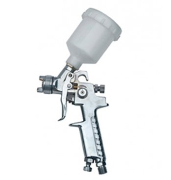 spruzzatore-aerografo-ad-aria-compressa-200ml-ugello-1mm