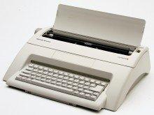 olympia-carrera-de-luxe-macchina-da-scrivere