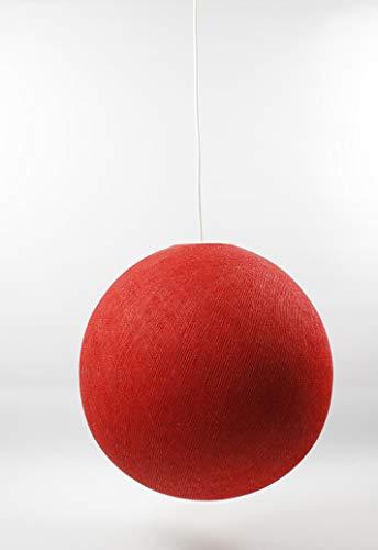 Cotton Ball Lights 716855433329