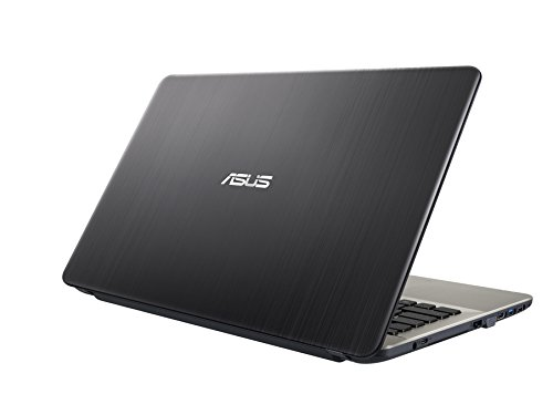 Asus VivoBook Notebook, 15.6 pollici HD LED