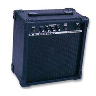 blaster-bb10bs-bb-blaster-10w-bass-guitar-amplifier-1