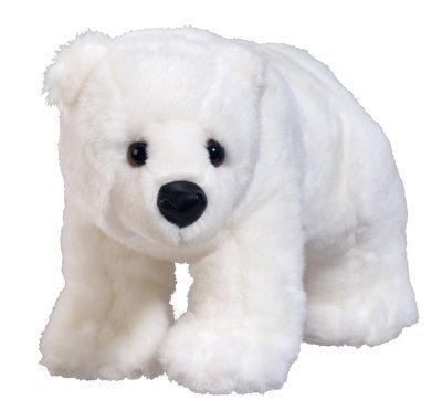 Nordisk Eisbär (Eisbär Zelt)