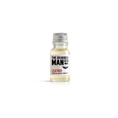 cuir-barbe-huile-conditioner-homme-produits-de-beaut-10ml