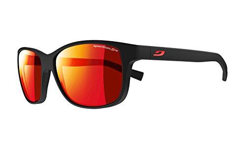 sunglasses-julbo-powell-black-black-matte-red-sizeuni
