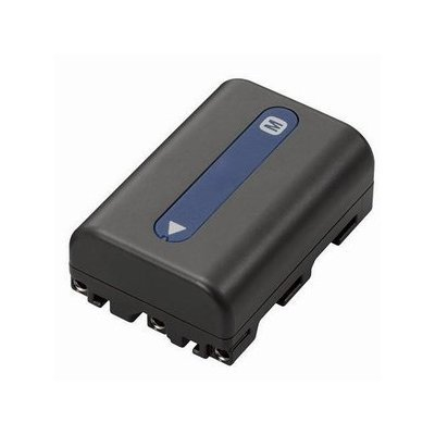 maxsima-np-fm50-np-fm55h-np-fm30-high-output-1600mah-compatible-digital-camera-battery-for-sony-a100