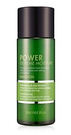 secret-key-power-extreme-moisture-emulsion-gesichtsemulsion-mit-aloe-vera-und-jojoba-fur-manner-gesi