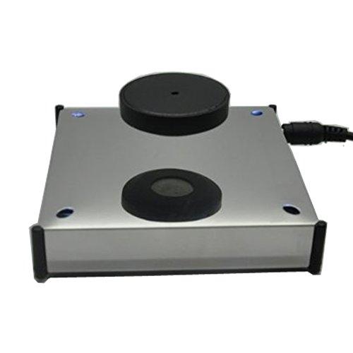 zjchao-plateforme-levitation-revolution-avec-technologie-ez-float