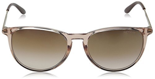 f403233a984 Buy Carrera Unisex Carrera 5030 S on Amazon