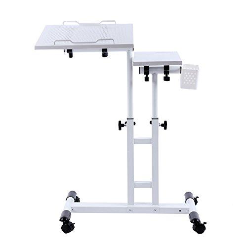 redscorpion-ajustable-altura-rolling-mesa-de-escritorio-portatil-escritorio-de-la-computadora-sobre-