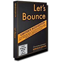 Let´s Bounce