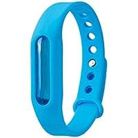 Preisvergleich für Turkey Anti-Moskito-Armband Pest-Käfer Repellent Armband für Kinder von womem Männer Repeller Handgelenk-Band-Armband...