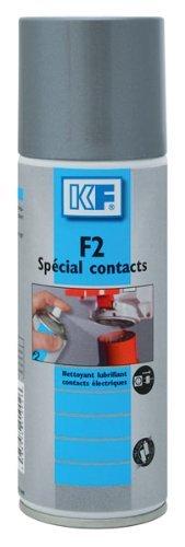 aerosol-200-ml-kf-f2-special-contacts-1002