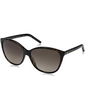 Marc Jacobs Sonnenbrille (MARC 69/S)