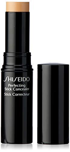 Shiseido 61702 - Corrector